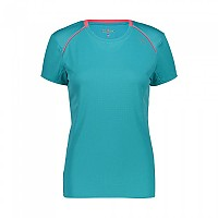 [해외]CMP Woman T-셔츠 Ceramic