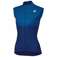 [해외]스포츠풀 Bodyfit Pro Blue Twilight Blue