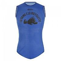 [해외]산티니 오프icial UCI Beryl 디자인 Navy Blue