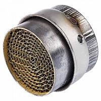 [해외]HASHIRU Plug In Catalytic Converter For System 03/04 타입 A1 Piece Grey
