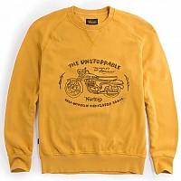 [해외]노rton Frontrunner Mustard