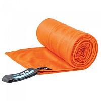 [해외]씨투써밋 포켓 타월 XL Orange
