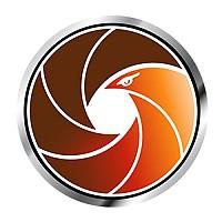 [해외]가민 BirdsEye Satellite Imagery 소프트ware