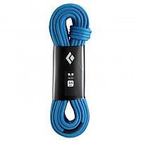 [해외]블랙 다이아몬드 9.9 Rope 35 m Dual Blue