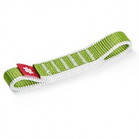 [해외]오순 Zoom Quickdraw PA 15/22 5-팩 Green