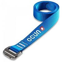 [해외]오순 Belt SB 28 mm 5 팩 Blue
