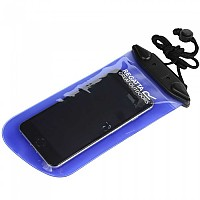[해외]레가타 Waterproof Phone Clear