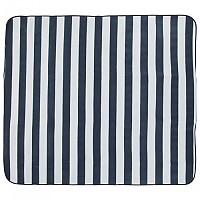 [해외]TRESPASS Throw Navy Stripe