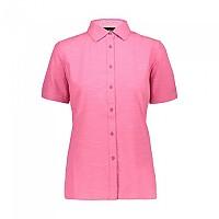 [해외]CMP Woman 셔츠 Buganvilla