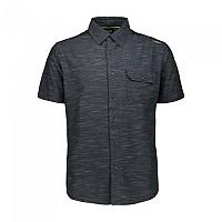 [해외]CMP Man 셔츠 Jungle