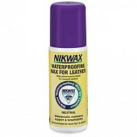 [해외]TRESPASS Waterproofing Wax For 레더 125ml Neutral