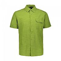 [해외]CMP Man 셔츠 Cactus