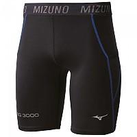 [해외]미즈노 Solarcut BG3000 Black / Dazzling Bule