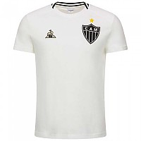 [해외]르꼬끄 클럽 Atletico Mineiro Presentation 2020 New Optical White / New Optical White