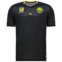 [해외]르꼬끄 Cameroon Pro WC 2020 Black