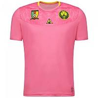 [해외]르꼬끄 Cameroon Pro WC 2020 Pink Carnation