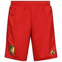 [해외]르꼬끄 Cameroon Home Pro 2020 Vintage Red