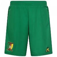 [해외]르꼬끄 Cameroon Pro 2020 Green Forez