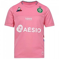 [해외]르꼬끄 AS 세인트 Etienne Replica Goalkeeper 19/20 Junior Pink Carnation