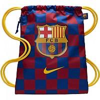 [해외]나이키 FC Barcelona Stadium Deep Royal Blue / Varsity Maize / Noble Red