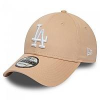 [해외]뉴에라 MLB 로스앤젤레스 다저스 에센셜 9Forty Pink