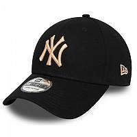 [해외]뉴에라 MLB 뉴 York 양키스 에센셜 39Thirty Black