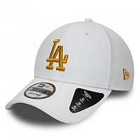 [해외]뉴에라 MLB 로스앤젤레스 다저스 Diamond Era 9Forty White