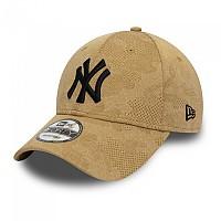 [해외]뉴에라 MLB 뉴 York 양키스 Engineered Plus 9Forty Med Beige