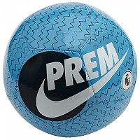 [해외]나이키 Premier 리그 Pitch Energy 19/20 Laser Blue / Valerian Blue / White