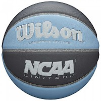 [해외]윌슨 NCAA Limited II Gray / Columbia Blue