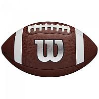 [해외]윌슨 NFL Legend Brown