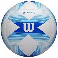 [해외]윌슨 Zonal Blue / White