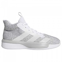 [해외]아디다스 Pro Next Footwear White / Grey Two / Core Black