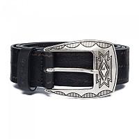 [해외]리플레이 AW2525 Belt Black