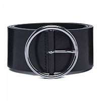 [해외]리플레이 AW2527 Belt Black