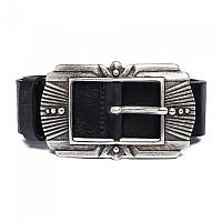 [해외]리플레이 AW2529 Belt Black