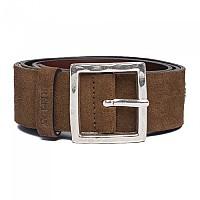 [해외]리플레이 AW2533 Belt Tan