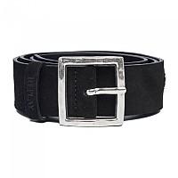 [해외]리플레이 AW2533 Belt Black