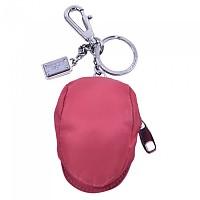 [해외]돌체앤가바나 Plate Keyholder Red