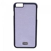 [해외]돌체앤가바나 724383/Smartphone 케이스 Grey