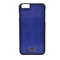 [해외]돌체앤가바나 724383/Smartphone 케이스 Blue