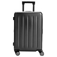 [해외]샤오미 MCR Luggage Classic 20´´ Black