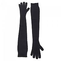 [해외]돌체앤가바나 Knitted Gloves Black