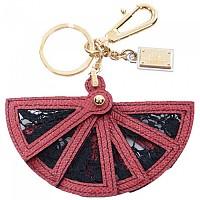 [해외]돌체앤가바나 Women 팬 Keychain Red