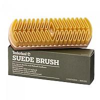 [해외]팀버랜드 스웨드 Brush No Color