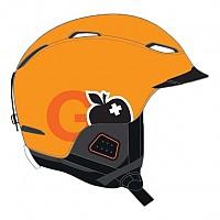 [해외]MOVEMENT Go Mtn Orange