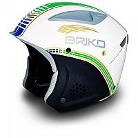 [해외]브리코 PH.X SL Briko Team