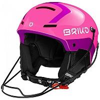 [해외]브리코 Slalom Shiny Pink / Violet