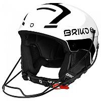 [해외]브리코 Slalom Shiny Matt