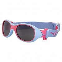 [해외]CEBE Chouka Light Blue / Pink